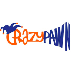 crazypawn
