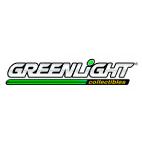 greenligth