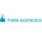 park-agencies