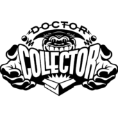 dr collector