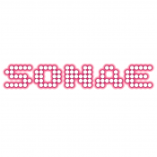 SONAE-175x175