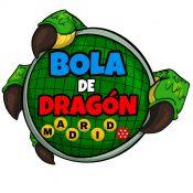 bola de dragon