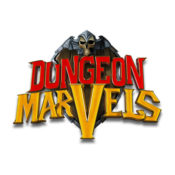 dungeons marvels