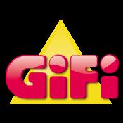 gifi-175x175