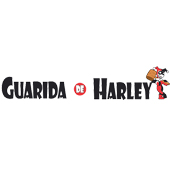 la guarida de harley