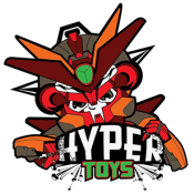 logo_hypertoys_final