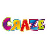 craze toys